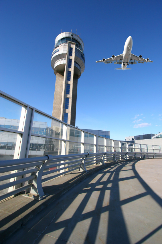 atc-tower-and-plane